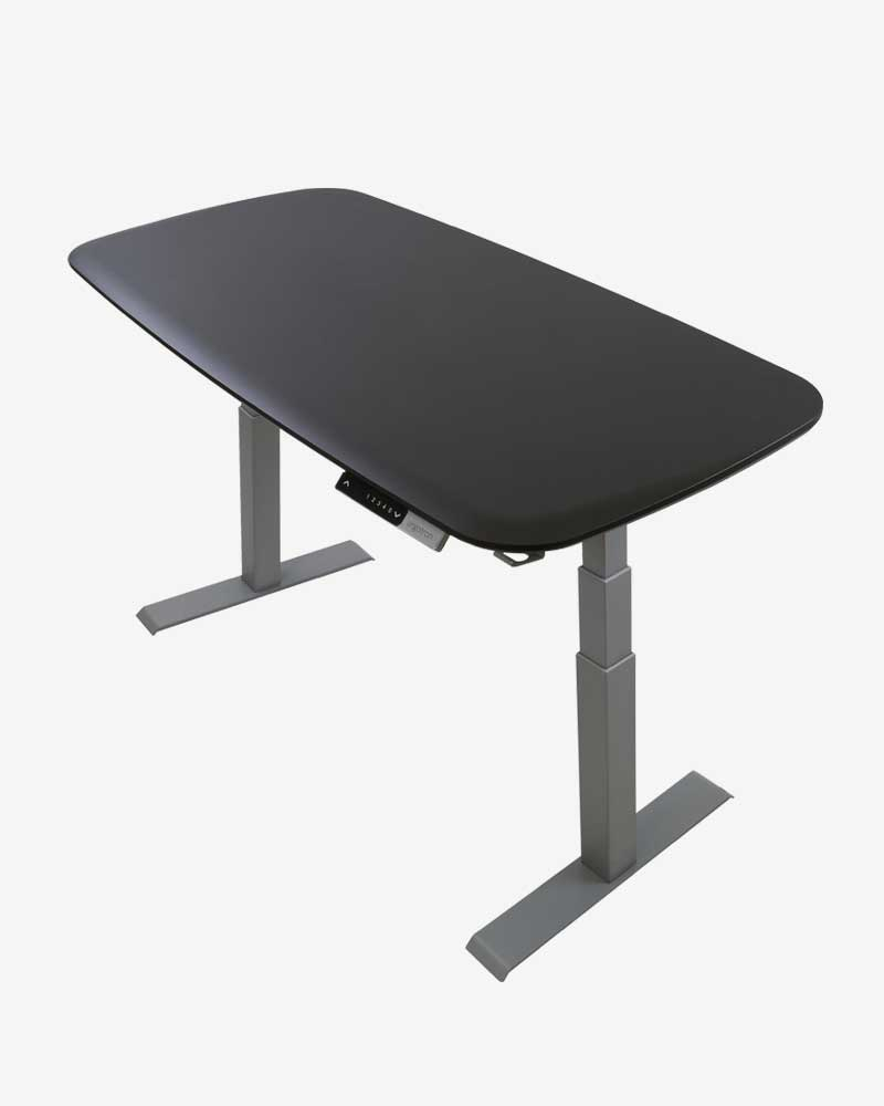 Fine Standing Desks Sit Stand Workstations Ergotron Download Free Architecture Designs Scobabritishbridgeorg