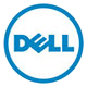 Ergotron support for Dell-branded products