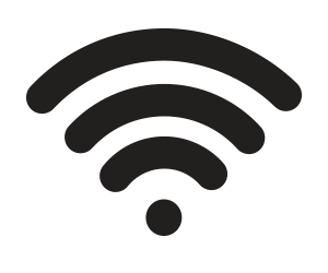 Wi-Fi Application