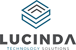 Lucinda Technology Solutions