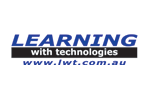 Learning with Technologies
