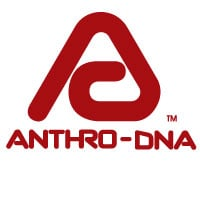 Anthro logo