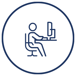 Ergonomimc Workspace Assessment