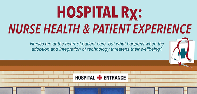 Hospital Rx Graphic