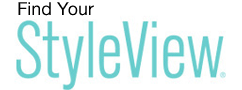 Find Your StyleView Cart