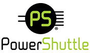 PowerShuttle Technology