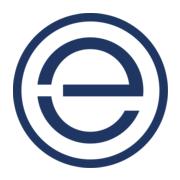 www.ergotron.com