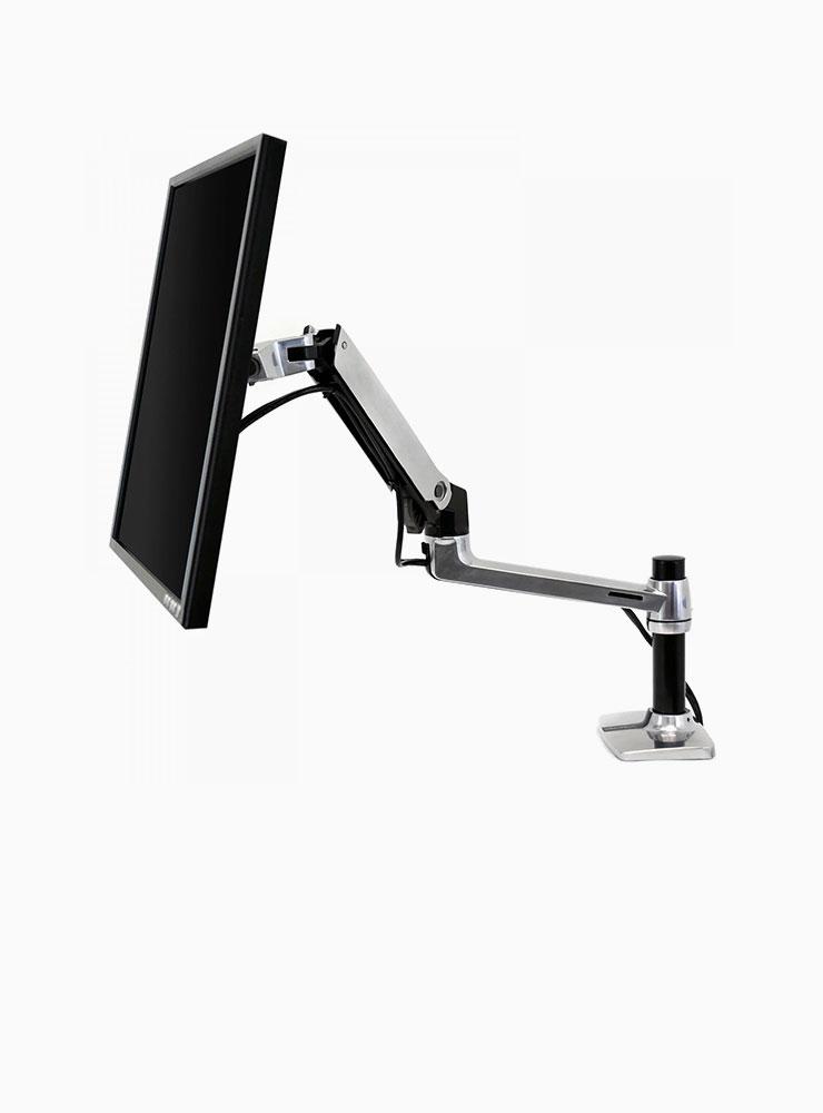 LX Desk Arm